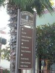 We're in Panama City!