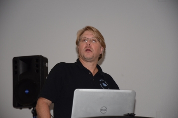 Bob De Young, Eight Plugins for organizing a WP back office
