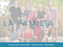 WCBACommunityisFamilyMexico.006