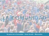 WCBACommunityisFamilyMexico.007