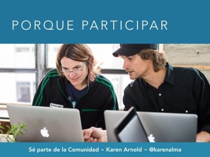 WCBACommunityisFamilyMexico.009