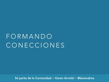 WCBACommunityisFamilyMexico.010