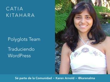 WCBACommunityisFamilyMexico.011