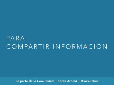 WCBACommunityisFamilyMexico.012