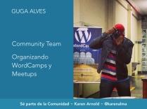 WCBACommunityisFamilyMexico.017