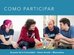 WCBACommunityisFamilyMexico.018
