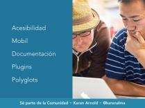 WCBACommunityisFamilyMexico.019