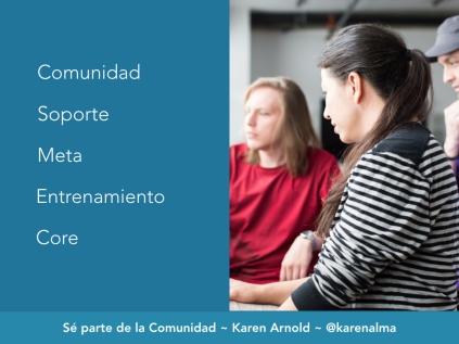 WCBACommunityisFamilyMexico.020