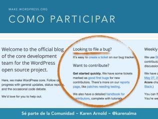 WCBACommunityisFamilyMexico.022