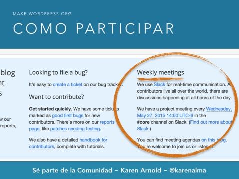 WCBACommunityisFamilyMexico.023