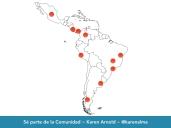 WCBACommunityisFamilyMexico.026