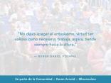 WCBACommunityisFamilyMexico.028