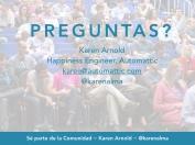 WCBACommunityisFamilyMexico.029